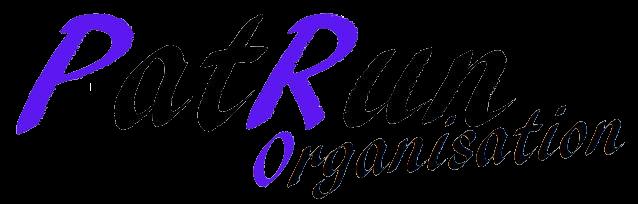 Patrun Organisation